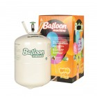 Ballon Maschine, Helium Ballon Gas, 12,1L