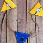 Minion-Party-Dekoideen
