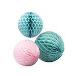 Produkte der Marke Wabenbälle