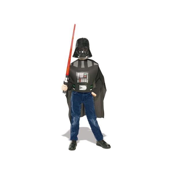 Set Darth Vader