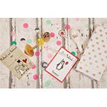 Produkte der Marke Hochzeitsboxen