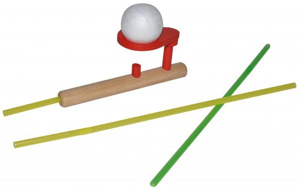 Blasidedulum-Pustespiel, 1 Stück
