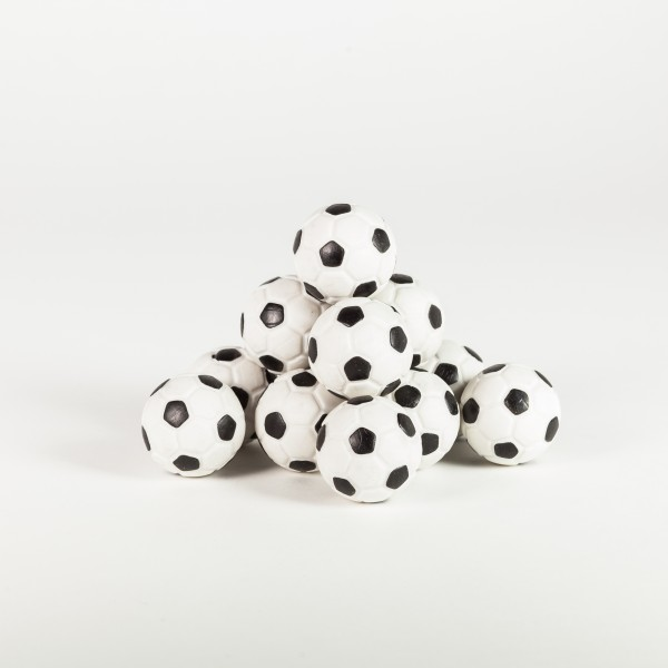 Flummis Fussball
