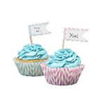 Produkte der Marke Partypicker