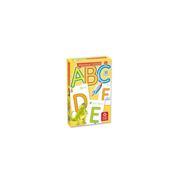 T1142503-Lernspiel-Abenteuer-Schule-ABC
