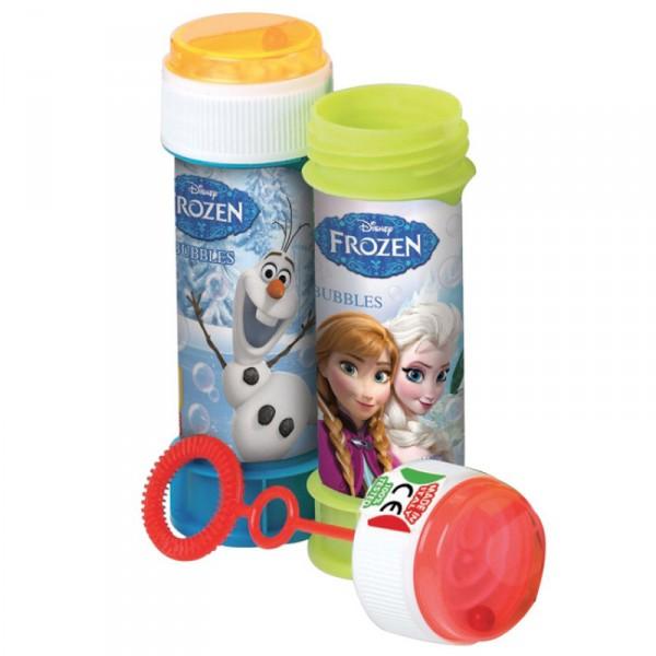Seifenblasen Eiskönigin, 1 Stück