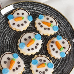 Thumbnail_Weihnachtswerkstatt