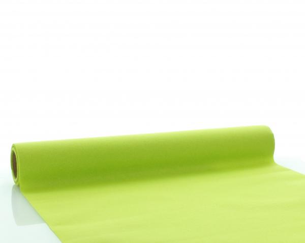 Tischläufer Kiwi, 40x480 cm, 1 Stück