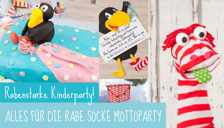 Hauptgrafik_Rabe-Socke