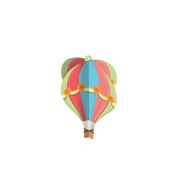 T1141075-Haengedekoration-Heissluftballon-1-teilig