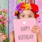 Geburtstagswu-nsche-Kinder