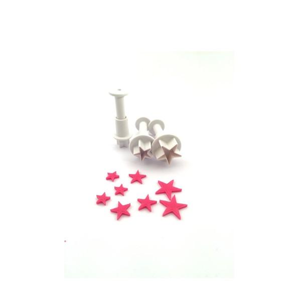 T1142569-Stempelausstecher-mini-Sterne