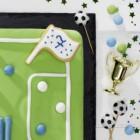 Fussballgeburtstag-Geburtstagskuchen-Rezept