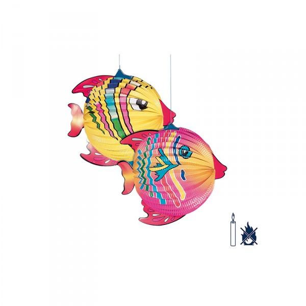 Laterne Fisch,
