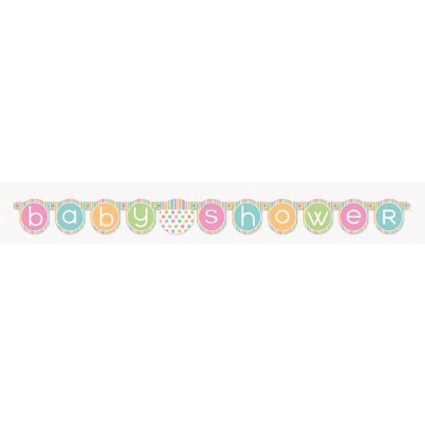 T1142012-Girlande-Babyshower-bunt-13m