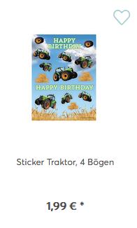 farm9