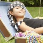 Piratengeburstag-Spiel-Schatzsuchen-Anleitung