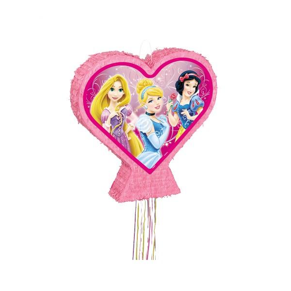 T1142080-Pinata-Disney-Prinzessinnen-zum-Ziehen