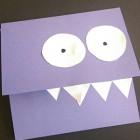 Monstergeburtstag-Deko-5-Tipps