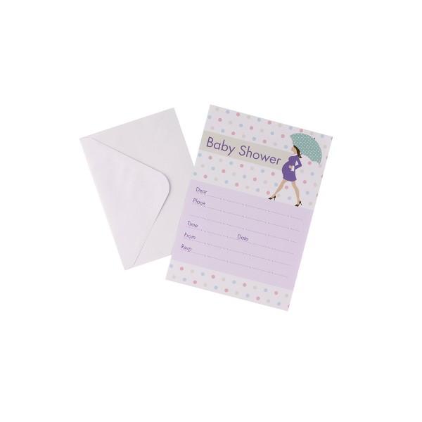 T1141942-Einladungskarten-Baby-Shower-10-Stueck