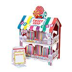 Produkte der Marke Candy Bar