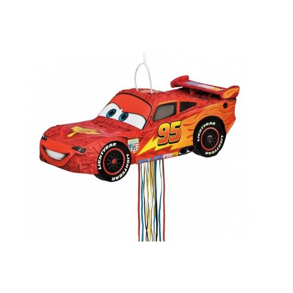 T1142085-Pinata-Cars-zum-Ziehen