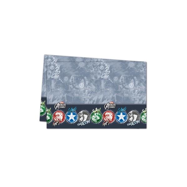T1142339-Tischdecke-Avengers-Teen-120x180cm