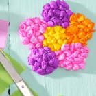Teaser_Bastelidee-fuer-den-Kindergeburtstag-Blumen