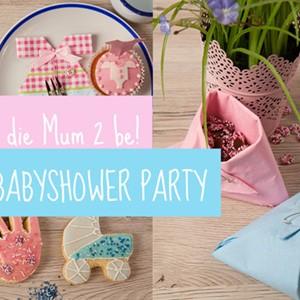 Babyshower_Hauptblog_Thumbnail