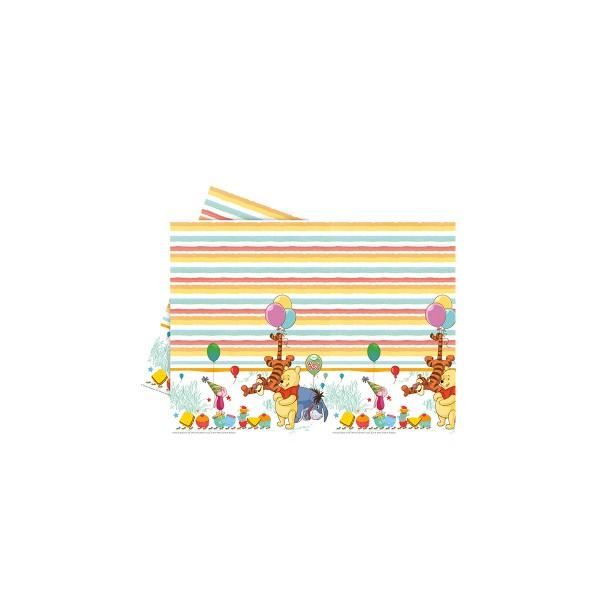 Tischdecke-Winnie-Pooh-120m-x-180m