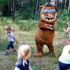 Grueffelo-Spiele-Kindergeburtstag-Wald