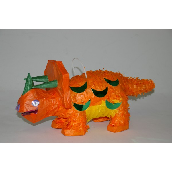 T1001010-Pinata-Dinosaurier-Triceratops_600x600