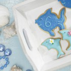 Unterwasserwelt-Geburtstag-Rezept-Kekse
