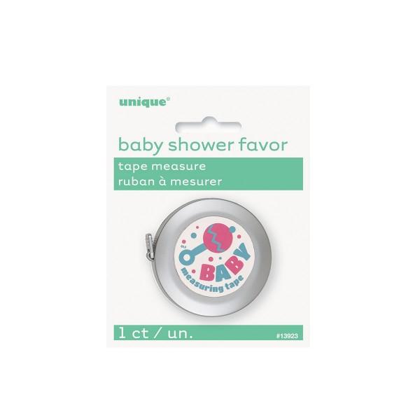 T1142056-Massband-Babyshower-Babybauch