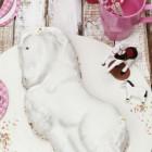 Pferdegeburtstag-Geburtstagskuchen-Rezept