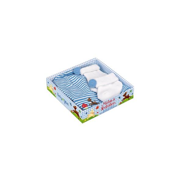 T1141359-Geschenkset-Baby-Reh-blau-1