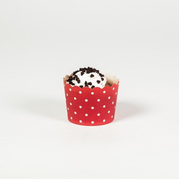 Muffinfoermchen Zirkus