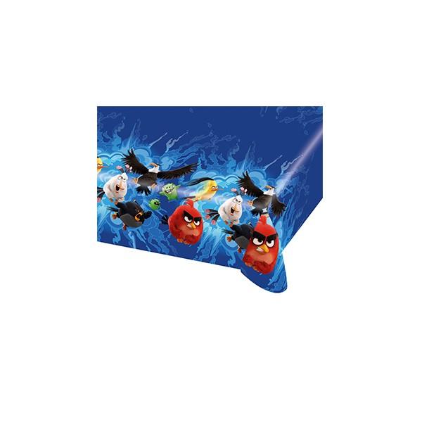 T1142203-Tischdecke-Angry-Birds-120x180cm