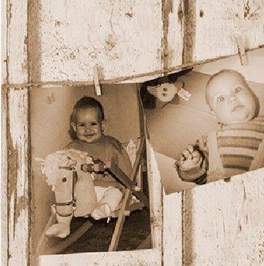 Babyraten_Thumbnail