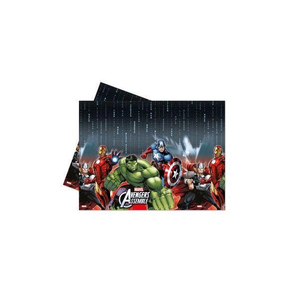 T1142315-Tischdecke-Avengers-Power-120x180cm