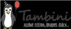 tambini-logo-neu