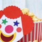 Zirkus-Geburtstag-Clown-Anhanger-Anleitung
