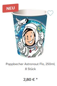 astrobecher