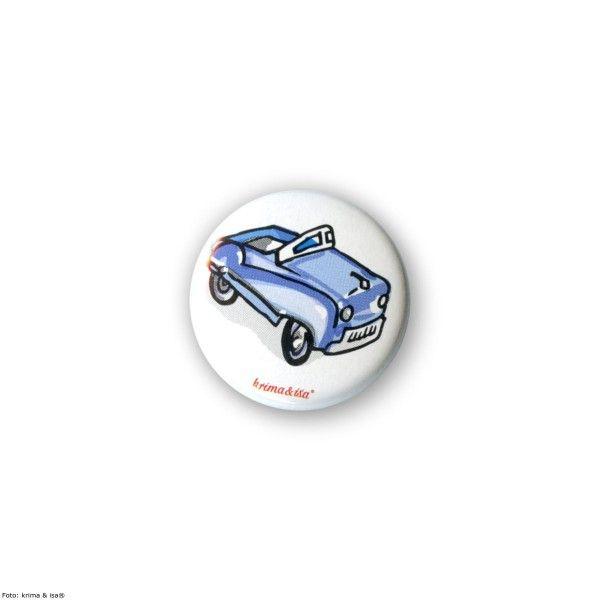 Button Auto,