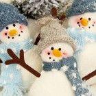 Partytipp-Kindergeburtstag-im-Winter