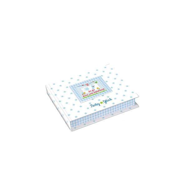 T1141358-Set-fuer-Hand-und-Fussabdruck-blau-1