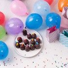 Partytipps-vom-Geburtstagsprofi