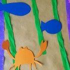 Unterwasser-Party-Dekoration-selbermachen