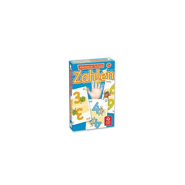 T1142502-Lernspiel-Abenteuer-Schule-Zahlen
