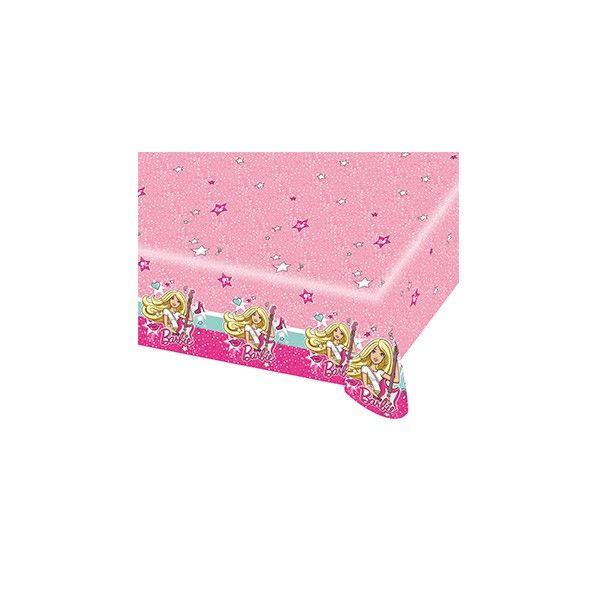 T1142213-Tischdecke-Barbie-120x180cm